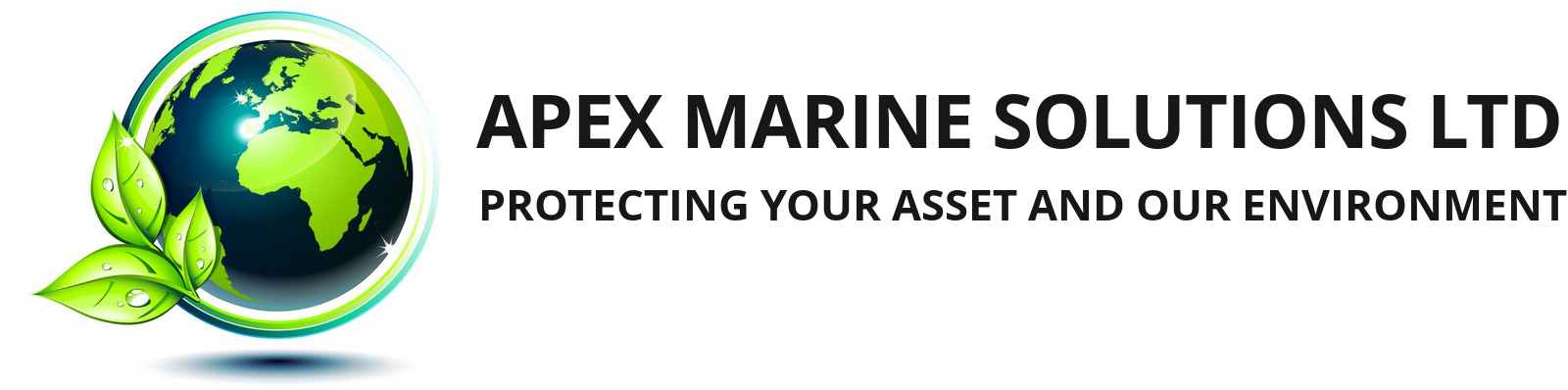 Apex Marine Solutions Ltd